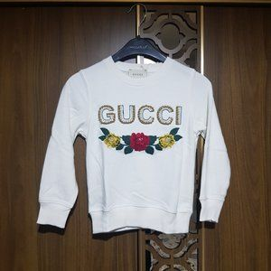 Gucci Sweater in girls